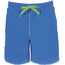 arena Fundamentals Solid Boxer Men pix blue-leaf